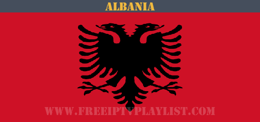 Albania latest iptv links free m3u lists 06-11-18 - Free IPTV Playlist