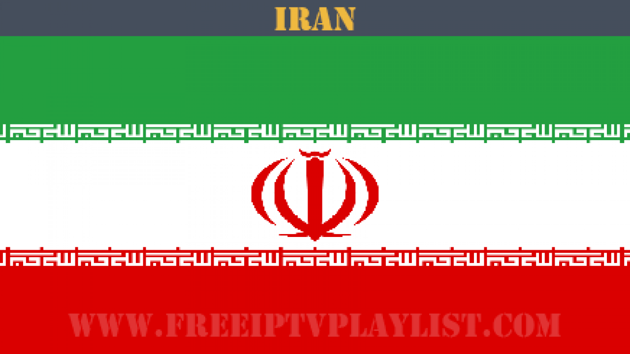 Persian iptv m3u Cherry Player lists 20-05-19 - Free IPTV Playlist